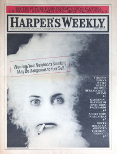 Harpers-Weekly-#3161-smokehead-7183_1000p_WEB